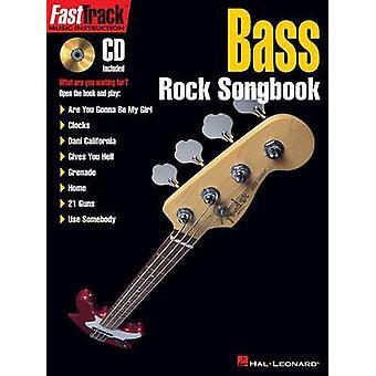 Fast Track 9781423495734 by Hal Leonard Publishing Corporation
