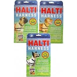 Halti Harness-small