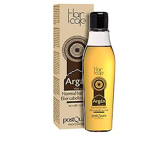 Postquam Argan Sublime Hair Care Normal Hair Elixir 100ml Womens