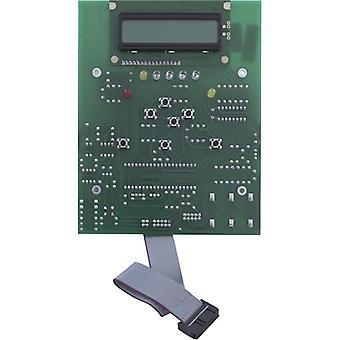 Jandy Zodiac R0512300 TS Control PCB Assembly