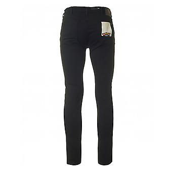 Paul Smith Jeans Slim Fit