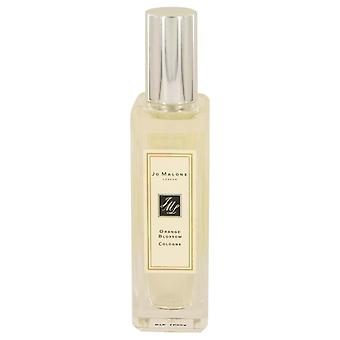 Jo Malone Orange Blossom Cologne Spray (Unisex Unboxed) By Jo Malone