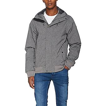 Billabong All Day 10K Parka Jacket