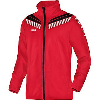 James all-weather jacket Pro