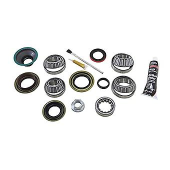 Yukon (BK M35-IFS) Bearing Installation Kit for Ford Ranger/Explorer AMC Model 35 IFS Differential
