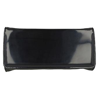 Ladies Van Dal Clutch Bag Genova