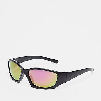 Peter Storm Kid's Rounded Wrap-Around Sunglasses