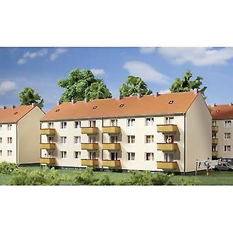 Auhagen 14472 N meergezinswoningen