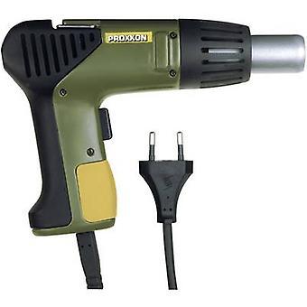 Proxxon Micromot MH 550 Heat Gun 500 W