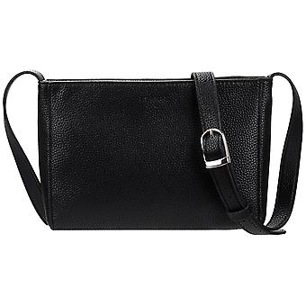 ESPRIT Fran small shoulder bag shoulder bag 068EA1O015