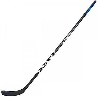 True A2 2 SBP grip SR. hockey stick Flex 75 model 2017