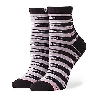 Stance Steadfast Ankle Socks