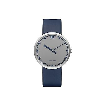 Danish Design Herrenuhr IQ22Q1212 / 3314583