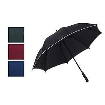 Regenschirm Golf 62,5cm