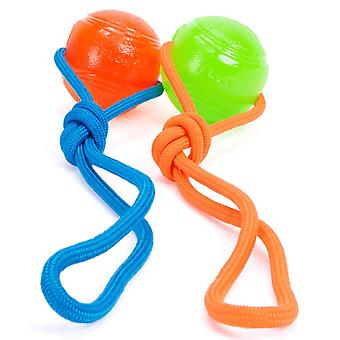 الكرة بحبل، TPR 6.5 سم