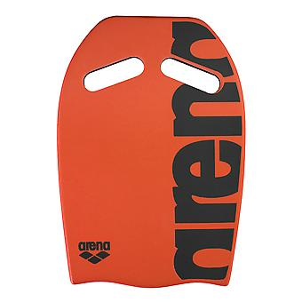 Arena Kickboard - Orange