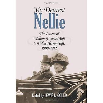 Meine liebste Nellie