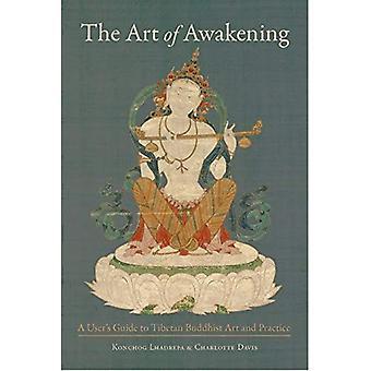 The Art of Awakening