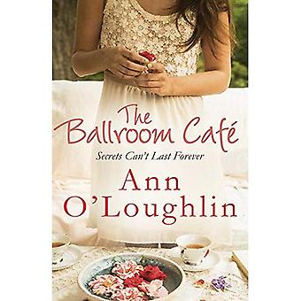 The Ballroom Caf