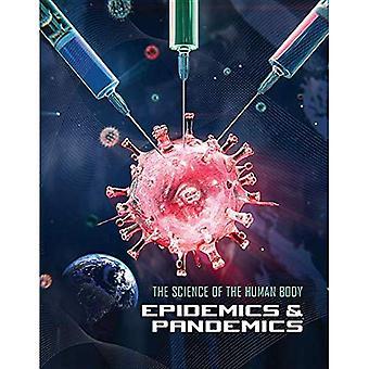 & Pandemien Epidemien