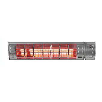 Eurom Golden 2500W ULTRA RCD heater