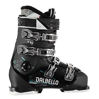 Chaussures de Ski Dalbello unisexe Avanti 95