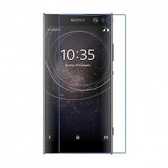 Skärmskydd Pet Sony Xperia Xa2 (h4113)