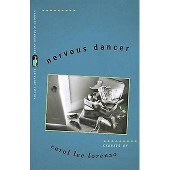 Nervous Dancer by Lorenzo & Carol Lee