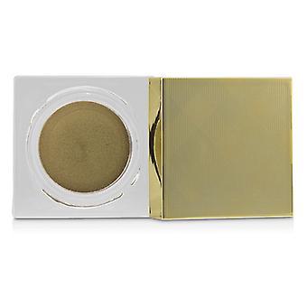 Burberry Gold Touch Eye Lip And Cheek Illuminator - # 01 Gold Shimmer - 3ml/0.1oz