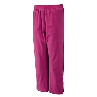 Sprayway Ruby Childrens Junior Rainpant