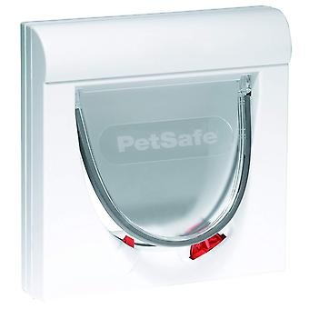 Petsafe Staywell 932 Magnetically Operated Cat Flap