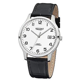 Régent de montre d'hommes - F-1025