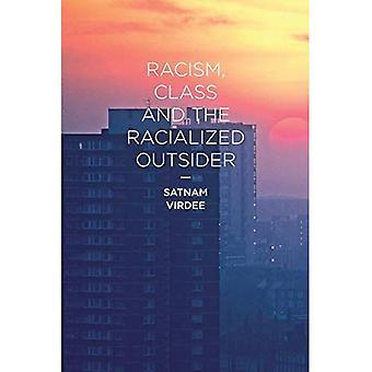 Racisme, klasse og Racialiserede outsider