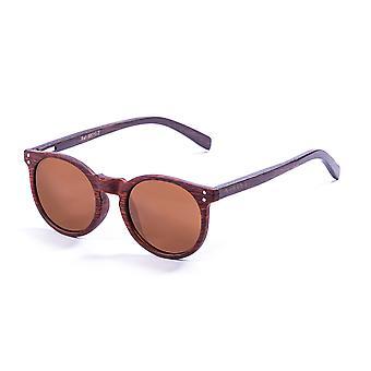 Oceanne Lenoir Unisex Sunglasses