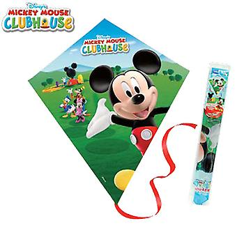 Disney Nylon Kite - Mickey-Mouse