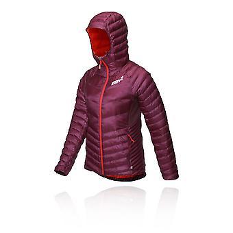 INOV8 Thermoshell Pro full zip Women ' s Running jacka-AW19