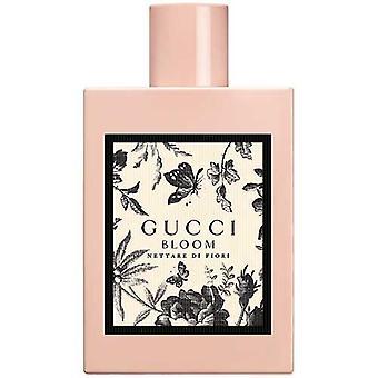 Gucci Bloom Lisci di Fiori Eau de perfum 100 ml