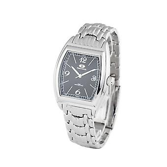 Mens watch time force TF1822J-02M (32 mm)