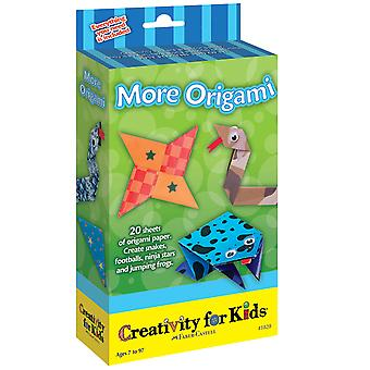 Weitere Origami Kit 1828