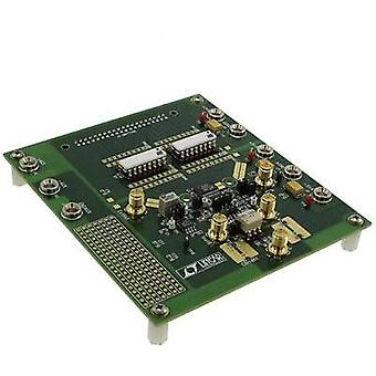 PCB design board Linear Technology DC245A-A