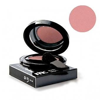 MC Marie Christine powder Blush 33 persika