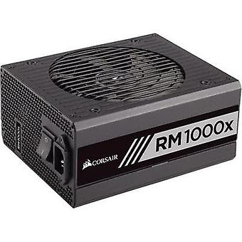 PC power supply unit Corsair 1000 W 80 PLUS Gold