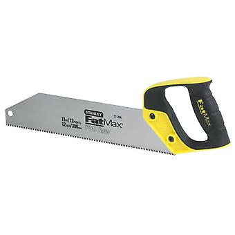 Stanley Saw for PVC and Plastic FatMax (DIY , Tools , Handtools , Cutting tools , Saws)