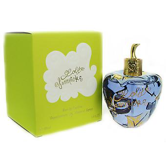Lolita Lempicka for Women 3.4 oz EDP Spray