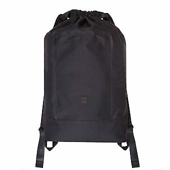UCON acrobatics backpack August black
