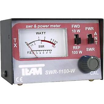 SWR meter Team Electronic CB6107