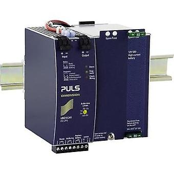 UPS switching module PULS DIMENSION