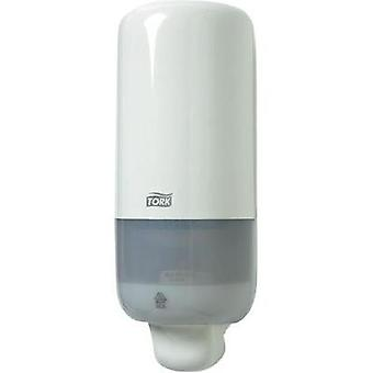 Soap dispenser TORK 561500 White