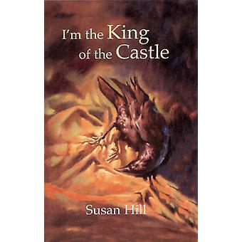 im the king of the castle by susan hill essay I'm the king of the castle by susan hill is a chilling novel that explores the extremes of childhood cruelty, now published as a penguin essential for the first time.