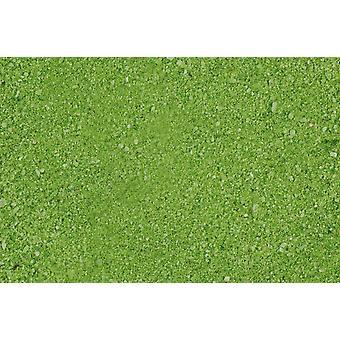 Komodo Caco Green Sand 4kg